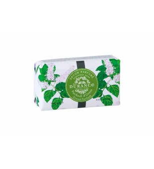 Durance Scender Soap Oriental Patchouli Parfumuotas muilas, 125g | inbeauty.lt