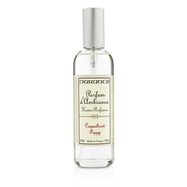 Home Perfume Poppy Purškiamas namų kvapas, 100 ml
