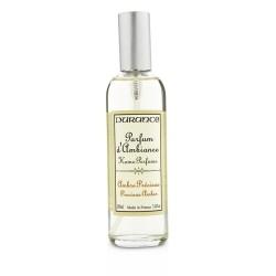 Purškiamas gintaro aromato namų kvapas, 100 ml