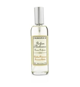 Durance Home Perfume Precious Amber Purškiamas namų kvapas, 100 ml | inbeauty.lt