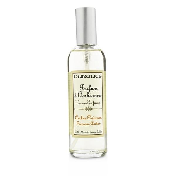 Home Perfume Precious Amber Purškiamas namų kvapas, 100 ml