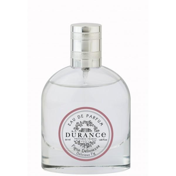 Purškiamas kvapnusis vanduo – Delicious Fig, 50 ml