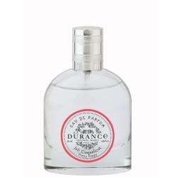 Eau De Parfum Pretty Poppy Purškiamas kvapnusis vanduo, 50 ml