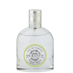 Sparkling Verbena Perfume Mist Purškiamas kvapnusis vanduo, 50 ml