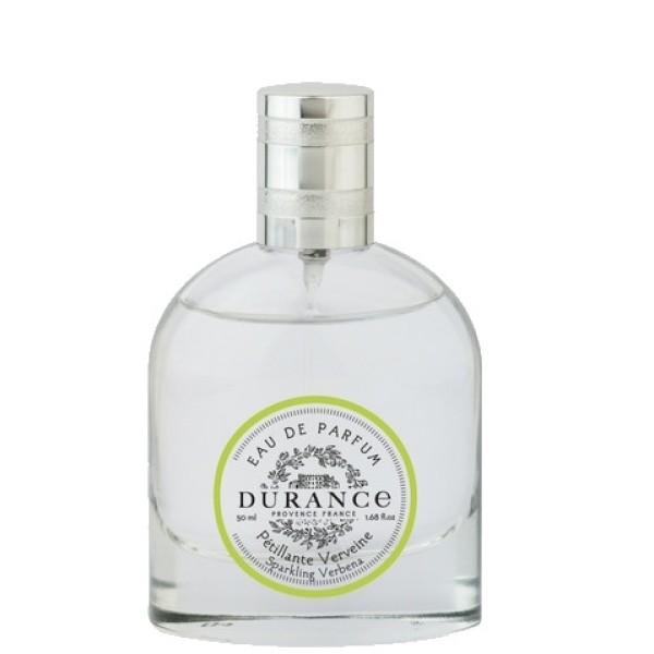 Purškiamas kvapnusis vanduo – Sparkling Verbena, 50 ml