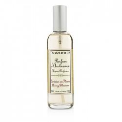 Purškiamas vyšnių žiedų aromato namų kvapas, 100 ml