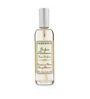 Durance Home Perfume Cherry Blossom Purškiamas namų kvapas, 100 ml | inbeauty.lt