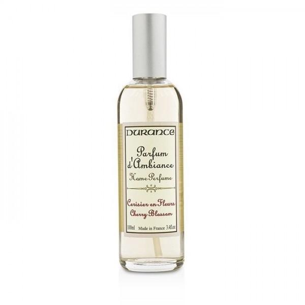 Purškiamas namų kvapas – Cherry Blossom, 100 ml