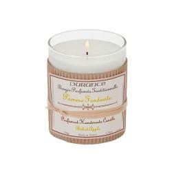 Baked Apple Handmade Fragrant Candle Rankų darbo kvapni žvakė, 180g