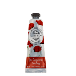 Rankų kremas - Pretty Poppy, 30 ml