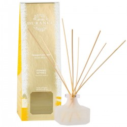 Reed Diffuser Frsted Apple Namų kvapas, 100ml