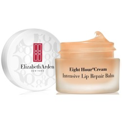 Eight Hour Cream Intensive Lip Repair Balm Lūpų balzamas, 15ml
