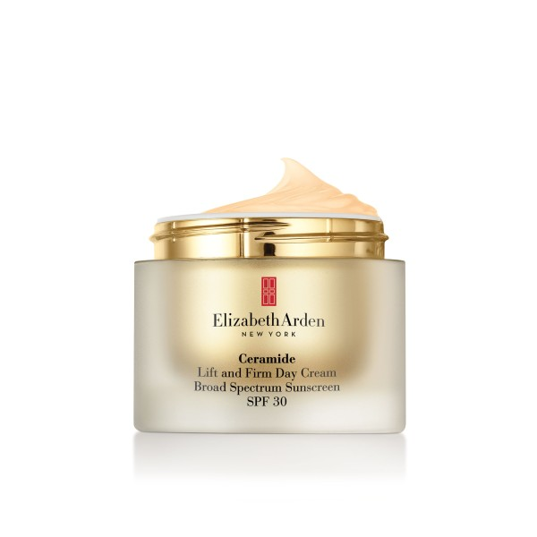 Ceramide Lift And Firm Day Cream SPF30 Stangrinamasis veido kremas, 50ml