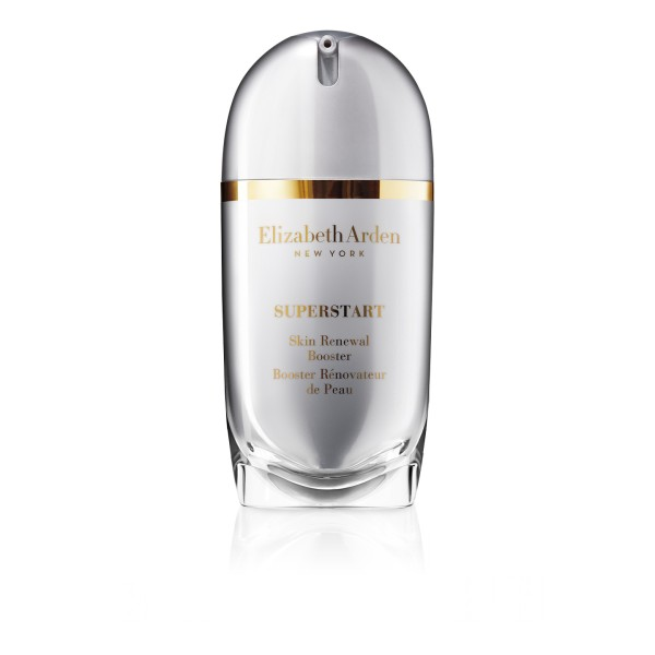 Superstart Skin Renewal Booster Esencija veidui, 30ml
