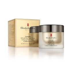 Ceramide Night Cream Naktinis veido kremas, 50ml