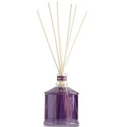 Bacche di Tuscia Home Fragrance Namų kvapas, 100ml