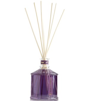 Bacche di Tuscia Home Fragrance Namų kvapas, 100ml