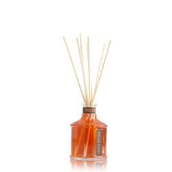 Black Pepper Home Fragrance Namų kvapas, 100ml