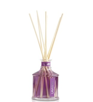 Lavender Home Fragrance Namų kvapas, 100ml