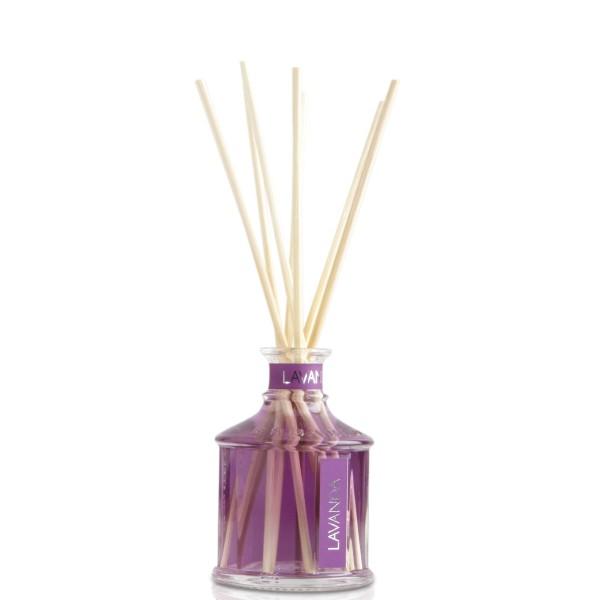 Lavender Home Fragrance Namų kvapas, 100ml