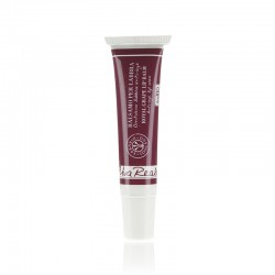 Royal Grape Lip Balm Lūpų balzamas, 15 ml