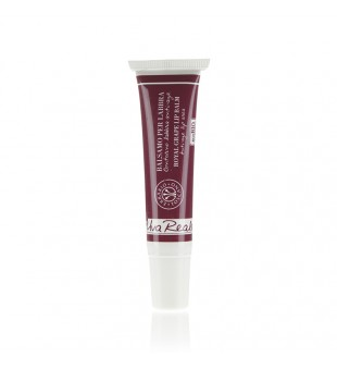 Erbario Toscano Royal Grape Lip Balm Lūpų balzamas, 15 ml | inbeauty.lt