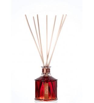 Erbario Toscano Symphony of Spices Home Fragrance Namų kvapas, 250ml   inbeauty.lt