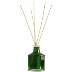 Tuscany Pine Home Fragrance Namų kvapas, 100ml