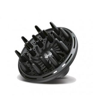 GHD Air Professional Diffuser Plaukų džiovintuvo difuzorius, 1vnt | inbeauty.lt