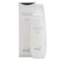 Medul Atkuriamasis šampūnas, 200 ml