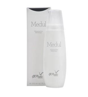 Gernetic Medul Atkuriamasis šampūnas, 200 ml | inbeauty.lt