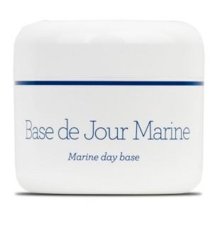Gernetic Base de Jour Marine Dieninis kremas veidui, 30 ml | inbeauty.lt