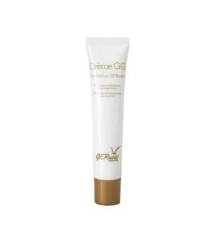 Gernetic GG Cream Dieninis kremas su tonu, 30 ml | inbeauty.lt