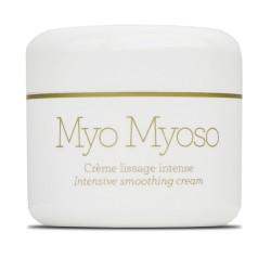 Jauninamasis kremas veidui - Myo Myoso, 30 ml