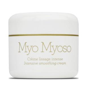 Gernetic Myo Myoso Jauninamasis kremas veidui, 30 ml | inbeauty.lt