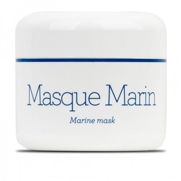 Marin Kreminė kaukė veidui, 30 ml