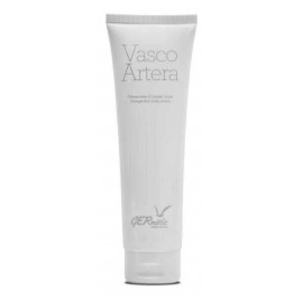 Vasco Artera Anticeliulitinis kremas kūnui, 150 ml
