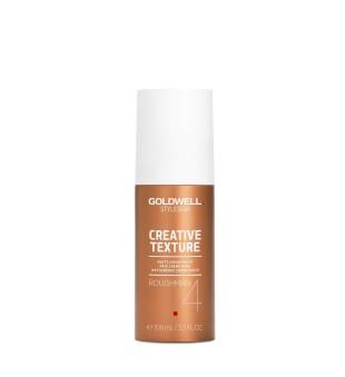 Goldwell Creative Texture Roughman Matinė plaukų formavimo pasta, 100ml | inbeauty.lt