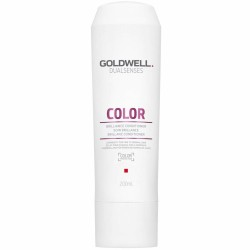 Dualsenses Color Brilliance Conditioner Plaukų spalvą saugantis kondicionierius, 200ml