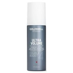 Ultra Volume Double Boost Plaukų šaknų pakelėjas, 200ml