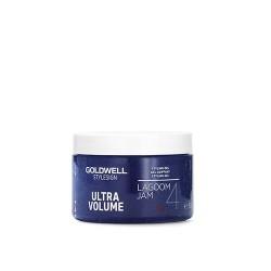Ultra Volume Lagoom Jam Plaukų formavimo gelis, 150ml