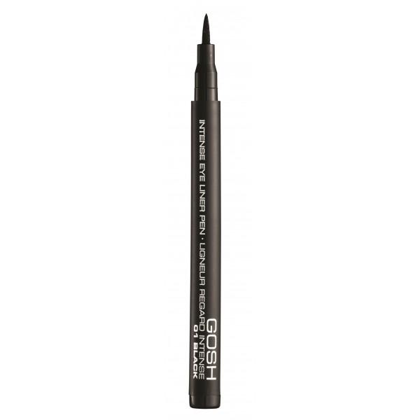 Intense Eyeliner Pen Akių apvadas, 1 ml