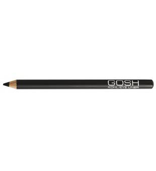 Gosh Kohl Eye Liner Akių pieštukas, 1,1g | inbeauty.lt