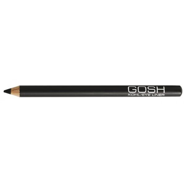 Kohl Eye Liner Akių pieštukas, 1,1g