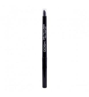 Gosh 24H Pro Liner Akių pieštukas, 6g | inbeauty.lt
