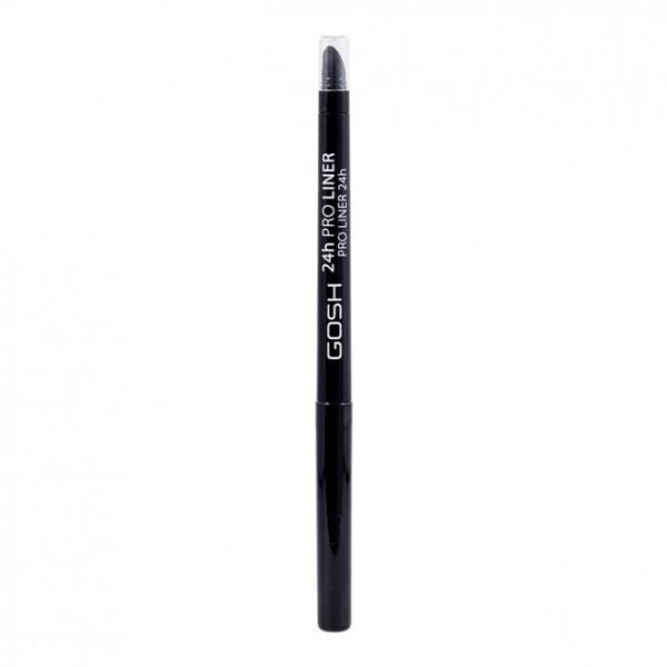 24H Pro Liner Akių pieštukas, 6g
