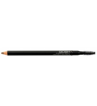 Gosh Antakių pieštukas, 1,2g | inbeauty.lt