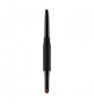 Gosh Shape & Fill Antakių pieštukas, 6g | inbeauty.lt