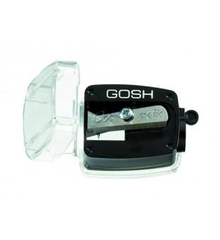 Gosh Pencil Sharpener Kosmetinis drožtukas, 1 vnt. | inbeauty.lt