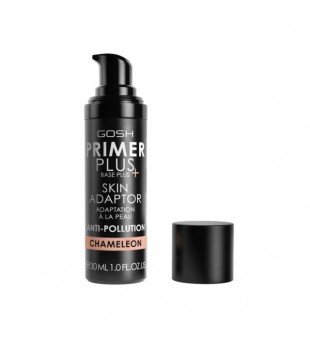 Gosh Primer Plus Skin Adaptor Makiažo pagrindas, 42g | inbeauty.lt